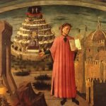 Dante Alighieri Kimdir