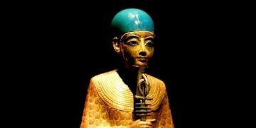 Ptah kimdir?